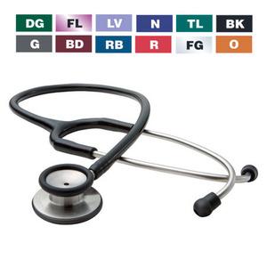 Adscope 603 Stethoscopes