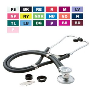 Adscope 641 Stethoscopes
