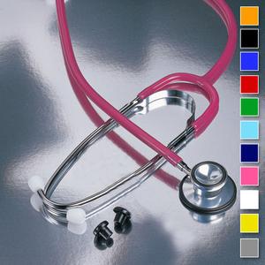 Proscope 670 Stethoscopes