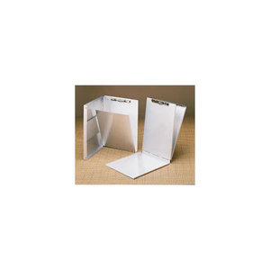 Style-a-Holder Form Holders