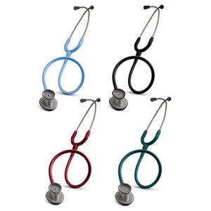 Littmann Lightweight II S.E. Stethoscopes