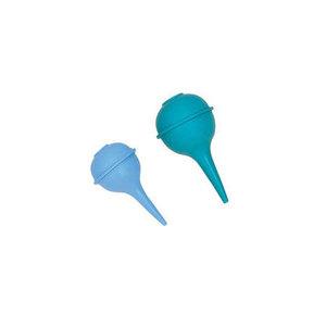 AMSure® Bulb Syringes