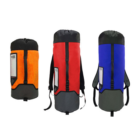 Rescue Rope Bags