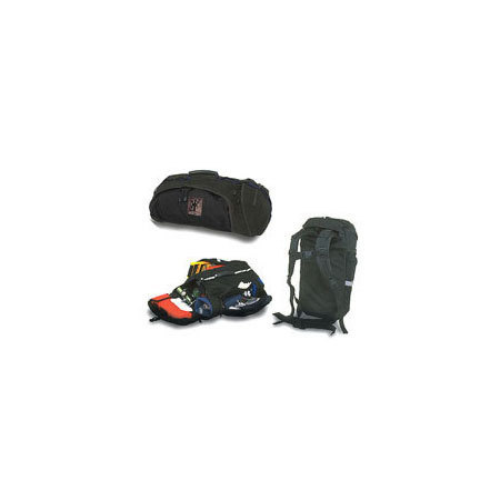 USAR Medical Response Packs
