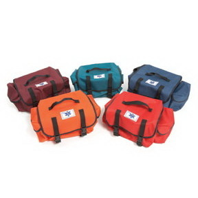 Reeves First Call Cab Bags