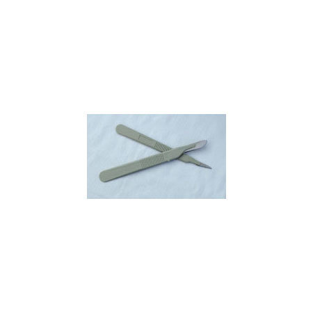 Medicut Sterile Disposable Scalpels