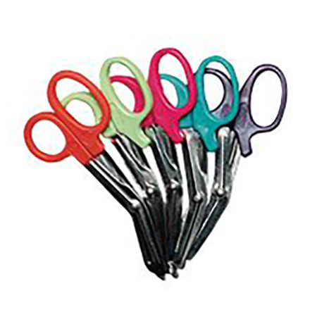 Deluxe EMS Shears