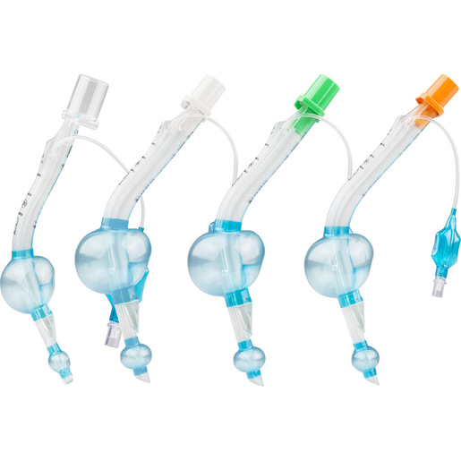 King Airway LTS-D Kits
