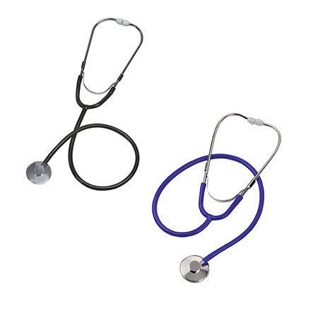 Spectrum Nurse Stethoscopes