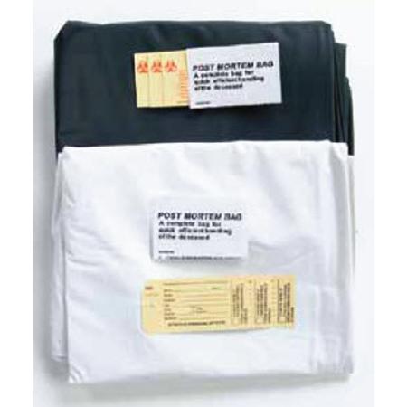 Post Mortem Bags