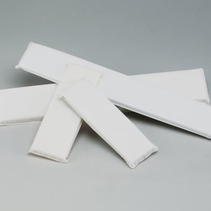 Reusable IV Armboards