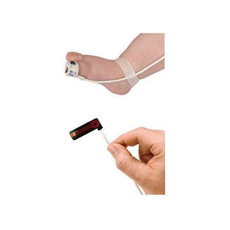 PureLight® SpO2 Flex Sensors w/Flexiwrap