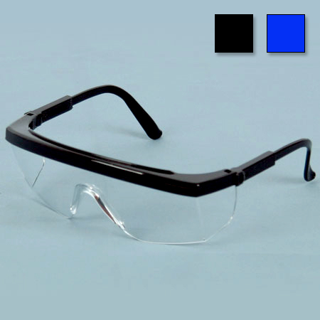 Apollo XR Safety Glasses