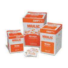 Miralac Antacid