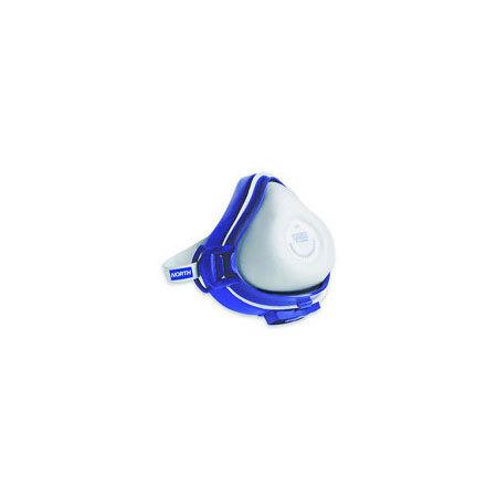 Comfort Fit Respirator Masks
