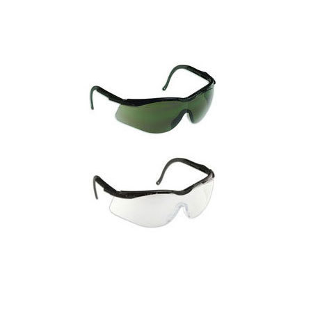 N-Vision Safety Glasses, T5653