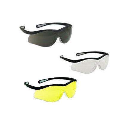 Lightning Safety Glasses
