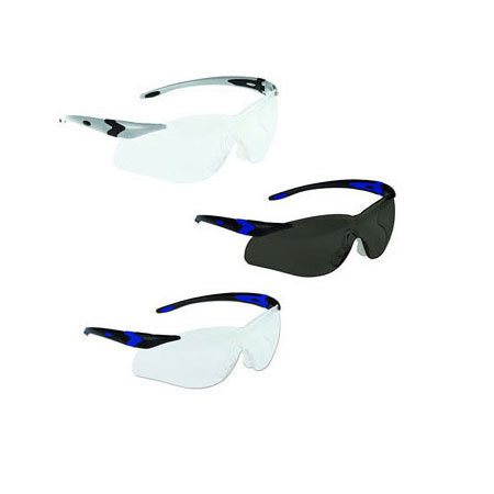 Lightning Plus Safety Glasses