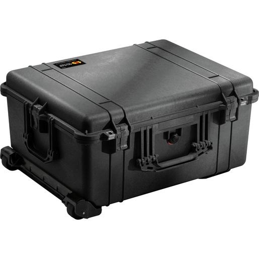Pelican 1610 Protector Case Series