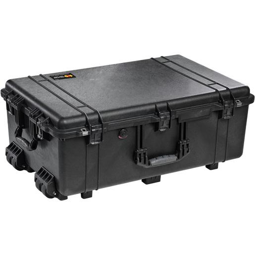 Pelican 1650 Protector Case Series