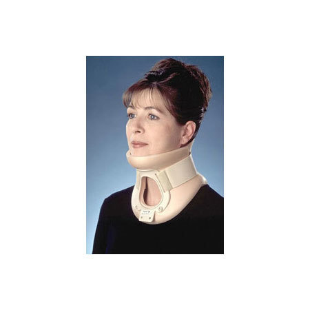 Philadelphia Tracheotomy Collar 5.25 in Height