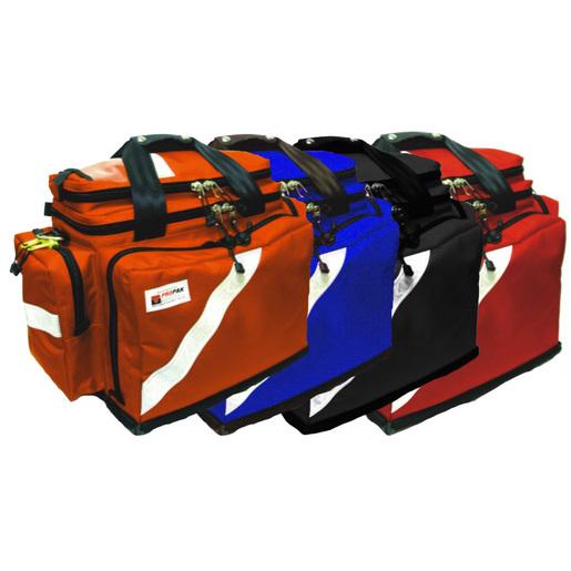ALS Trauma Deployment System Bags