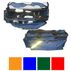 Airway Organizer Bags