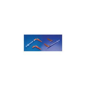 Needle-Pro Safety Needles