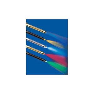 Stylus Ultra Slim LED Pen Lights