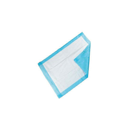 Absorbent Tissue Underpad (Chux)