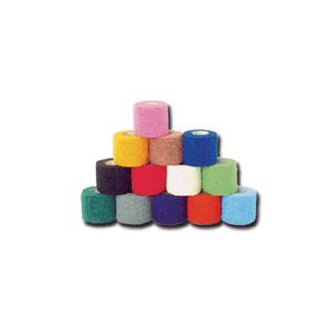 Coflex NL Cohesive Bandages