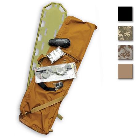 TitanCare Ortho/Immobilization Bags