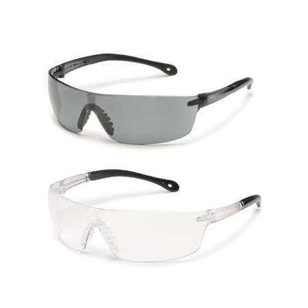 Starlite Squared Safety Glasses
