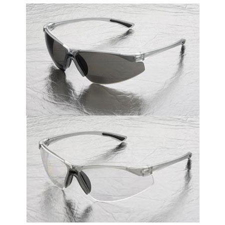 Elvex Safety Reader Glasses