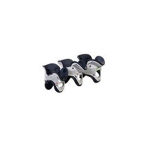 NecLoc Kids Extrication Collars
