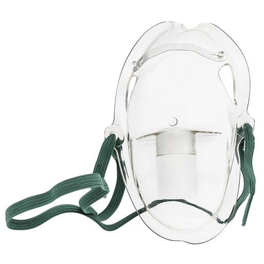 Curaplex® Aerosol Masks with Elastic Strap