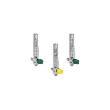 Air Flowmeters, Compact