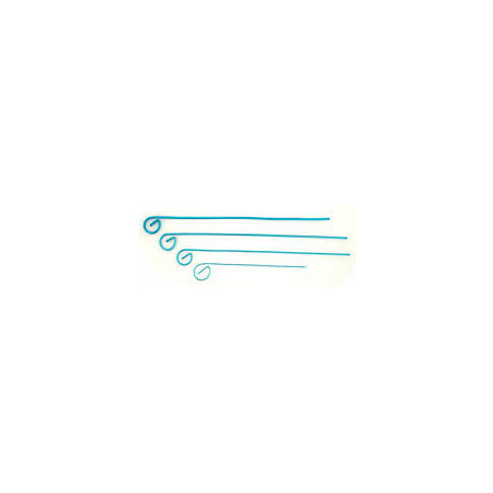 Disposable Endotracheal Tube Stylets
