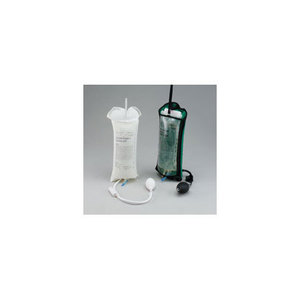 Disposable Pressure Infusers