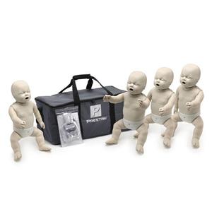 Prestan Professional CRP-AED Infant Training Manikins