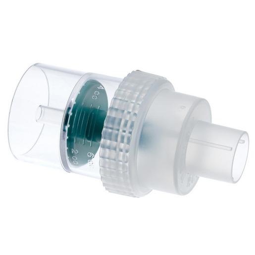 Micro Mist Nebulizer