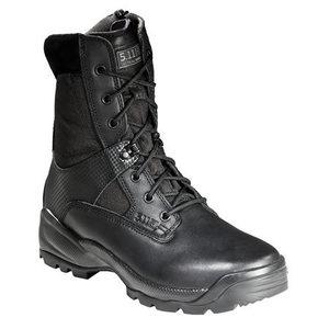 5.11 Men's ATAC® 8in Side Zip Boots