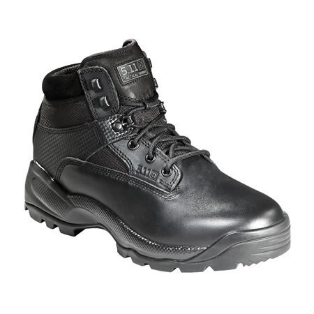 5.11 Men's A.T.A.C.® 6in Boot