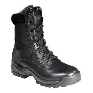 5.11 Men's A.T.A.C.® Storm Boot