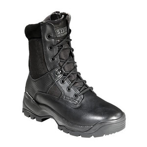 5.11 Women's A.T.A.C.® 8in Boot
