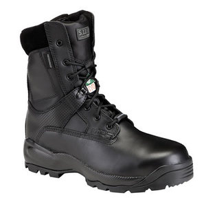 5.11 Men's ATAC 8 Shield Boots