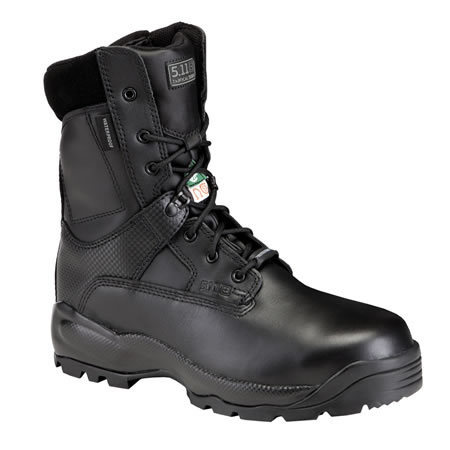 5.11 Men's A.T.A.C.® 8in Shield Boot