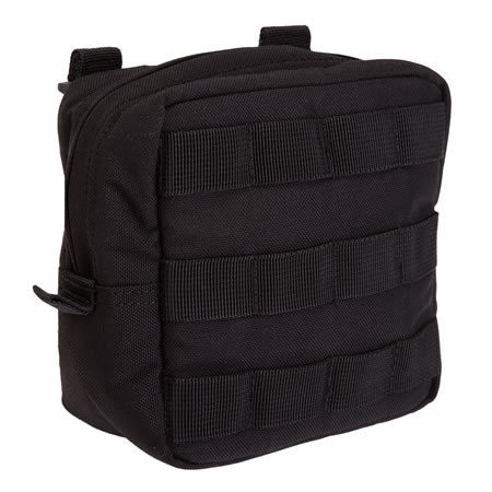 5.11 6.6 Padded Pouches