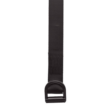 5.11 Men's Trainer Belts, Black