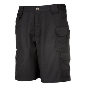 5.11 Men's Taclite Pro Shorts, Black